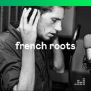 French Roots Reggae