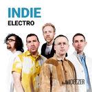 Indie Electro
