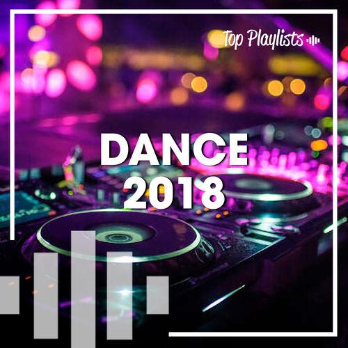 Baixar Single DANCE 2018, Baixar CD DANCE 2018, Baixar DANCE 2018, Baixar Música DANCE 2018 - Vários artistas 2018, Baixar Música Vários artistas - DANCE 2018 2018
