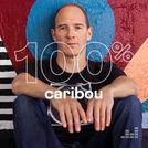 100% Caribou