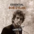 Essential Bob Dylan