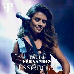 Download Paula Fernandes - Essencial (2020)