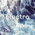 Electro Selection
