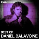 DANIEL BALAVOINE BEST OF