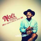 Noël Soul par Ben L\'Oncle Soul