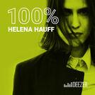 100% Helena Hauff