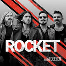 ROCKET by Rival Sons