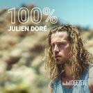 100% Julien Doré