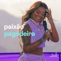 Download Paixão Pagodeira 2021