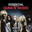 Essential Guns N\' Roses