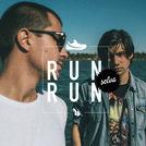 run, SELVA, run