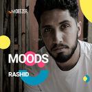 Deezer Moods Rashid