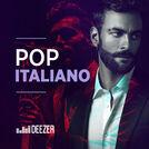 Pop Italiano: Marco Mengoni, Tiziano Ferro...