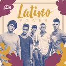 Latino Power