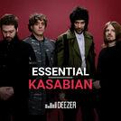 Essential Kasabian