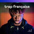 Trap Française