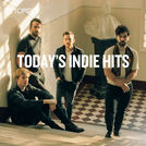 Today\'s Indie Hits