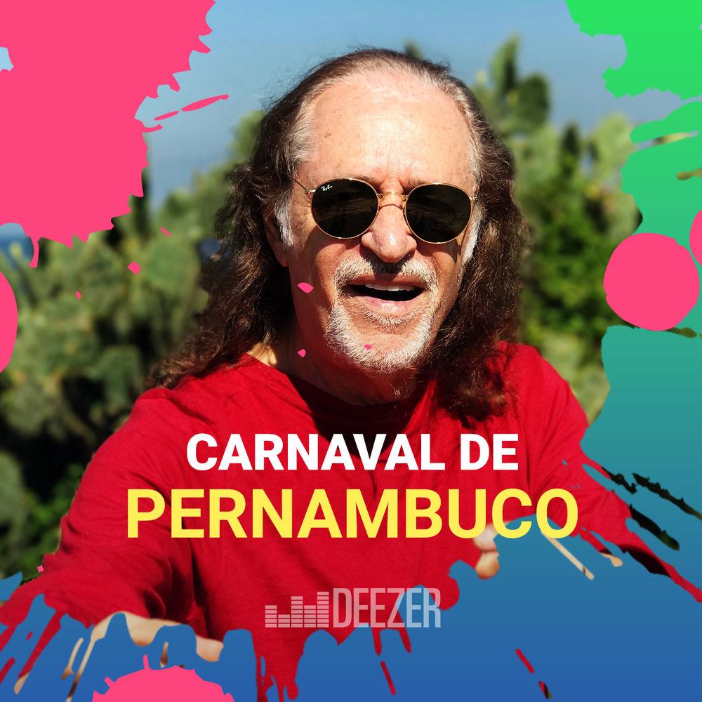 Baixar Carnaval de Pernambuco, Baixar Música Carnaval de Pernambuco - Vários artistas 2018, Baixar Música Vários artistas - Carnaval de Pernambuco 2018