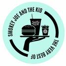 Best Of Smokey Joe & The Kid