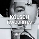 Favourites by Kölsch