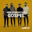 New Generation Gospel
