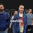 100% Bastille