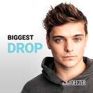 Biggest Drop