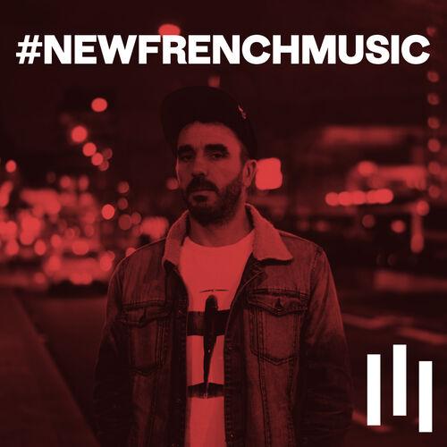 #NewFrenchMusic 2020 #19 playlist - Listen now on Deezer | Music Streaming Image