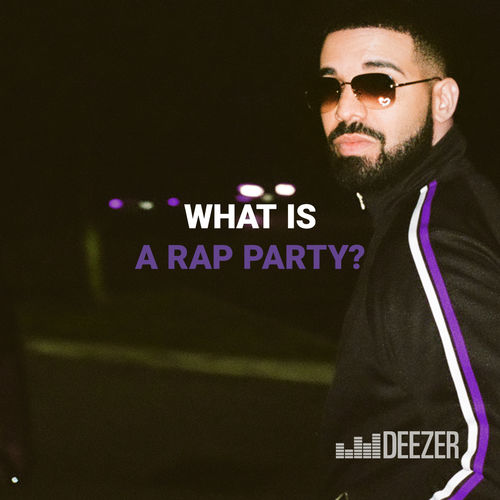 Mo Bamba By Sheck Wes Mp3: What Is A Rap Party ? Playlist
