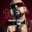 100% Sean Paul