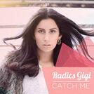 Best of Radics Gigi