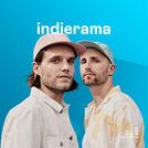 Indierama
