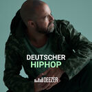 Deutscher HipHop