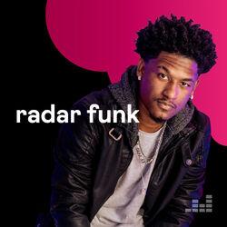 Download Radar Funk 2020