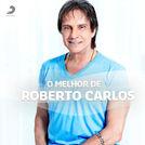 Roberto Carlos - As Melhores