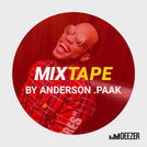 MIXTAPE by Anderson .Paak