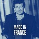 Made in France - Variété française