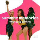 Summer Memories with Jess Glynne