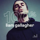 100% Liam Gallagher