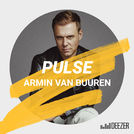 PULSE by Armin van Buuren
