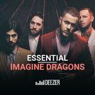 Essential Imagine Dragons