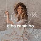 100% Elba Ramalho