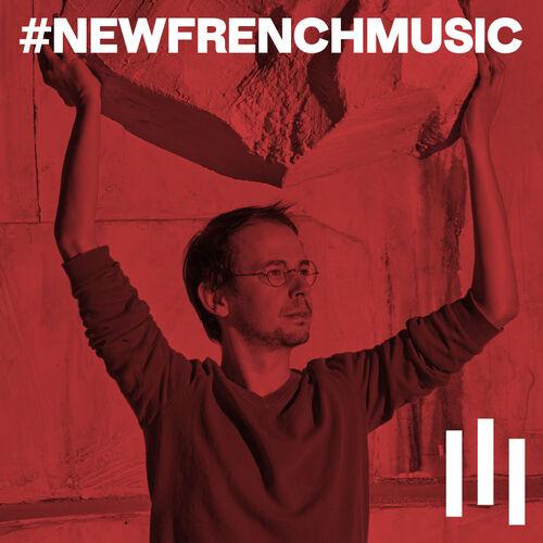 #NewFrenchMusic 2020 #17 playlist - Listen now on Deezer   Music Streaming Image