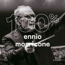 100% Ennio Morricone