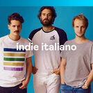 Indie Italiano