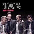 100% Westlife