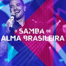 ALMA BRASILEIRA - MPB