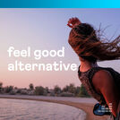Feel Good Alternative