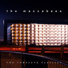 The Maccabees: Complete Playlist