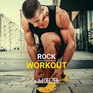 Rock Workout